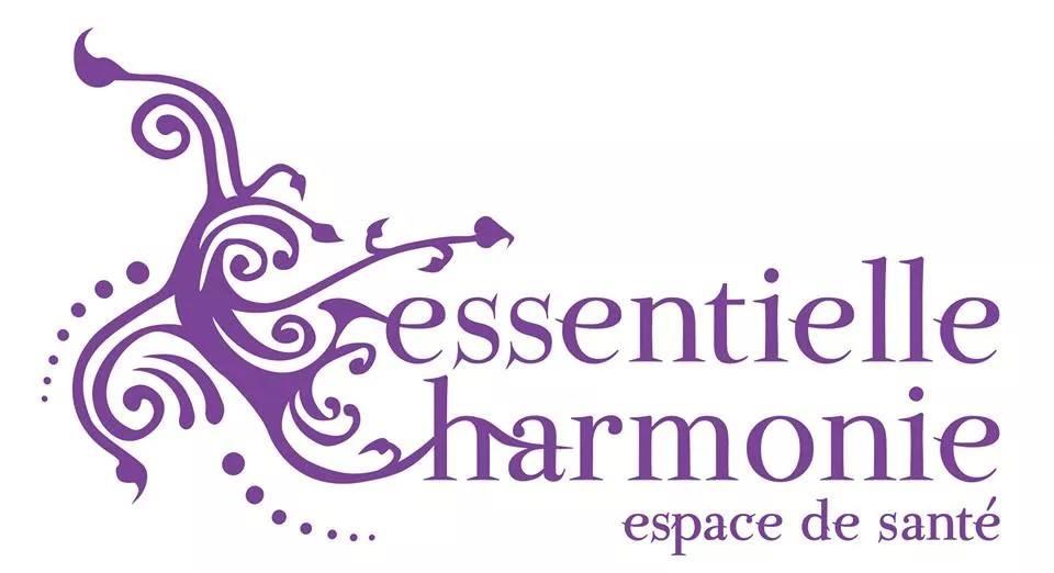 Essentielle Harmonie